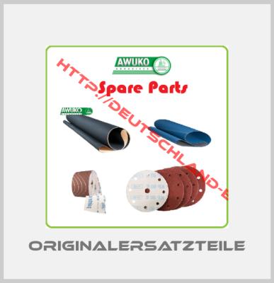 AWUKO-ABRASIVES