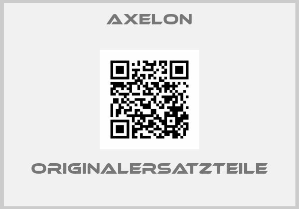Axelon
