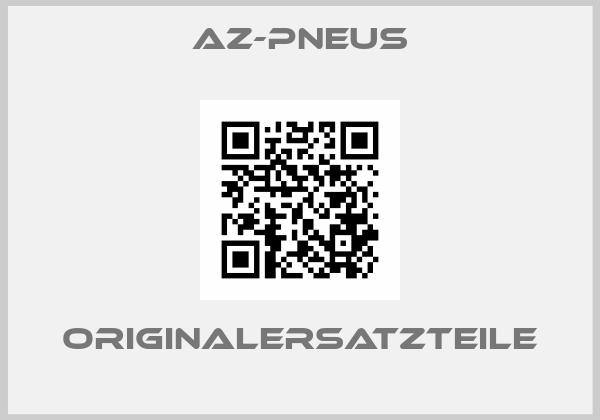 AZ-Pneus