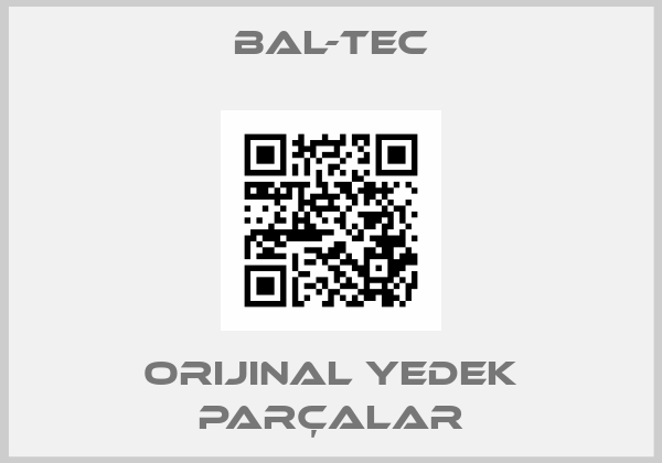 Bal-Tec