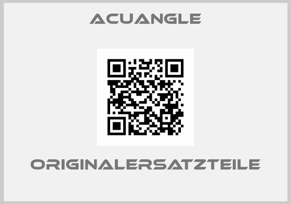 Acuangle