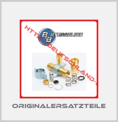 B-B Hydraulic