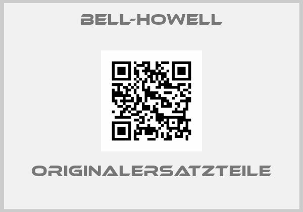 Bell-Howell