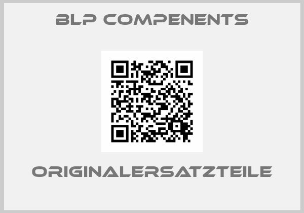 BLP Compenents