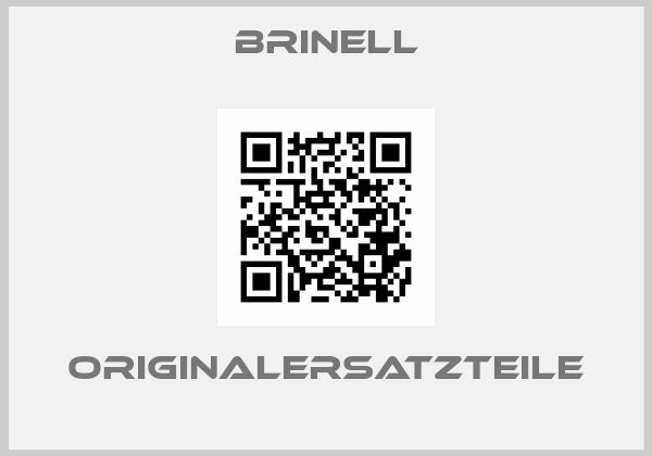 Brinell