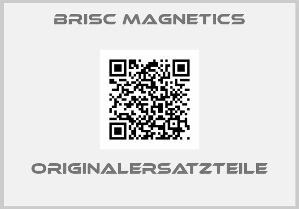 BRISC Magnetics