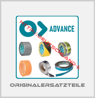 ADVANCED TAPES