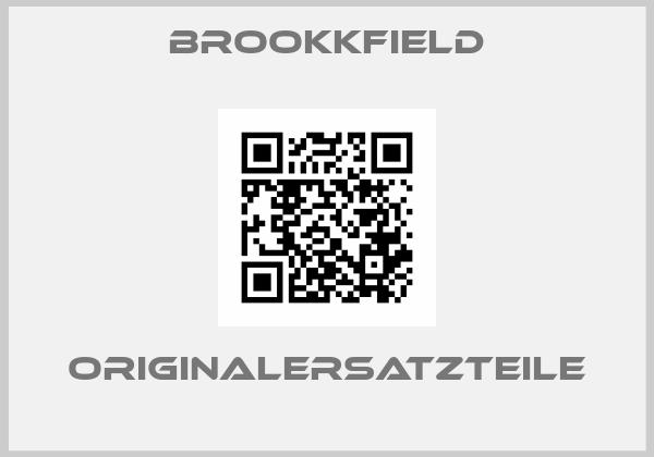 Brookkfield