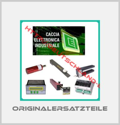 Caccia Elettronica