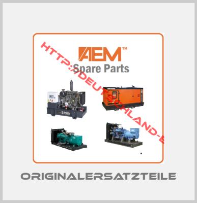 AEM Spain
