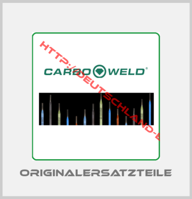 Carbo-Weld