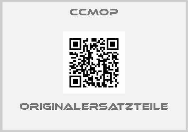 Ccmop