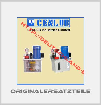 Cenlub