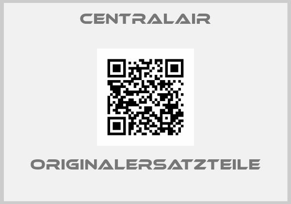 Centralair