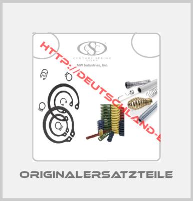 Century Spring Corp.