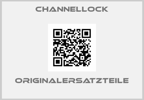 Channellock