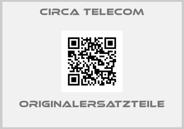 Circa Telecom