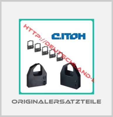 C.ITOH
