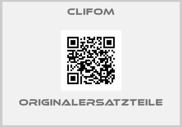 Clifom