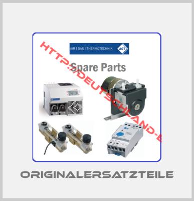 AGT Thermotechnik