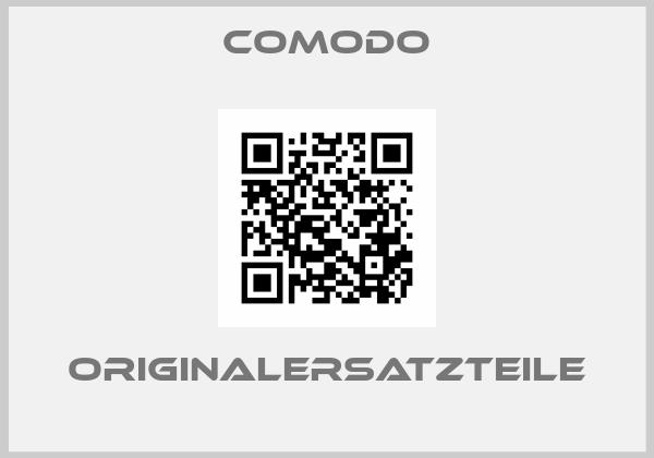 COMODO