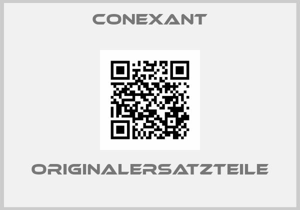 Conexant