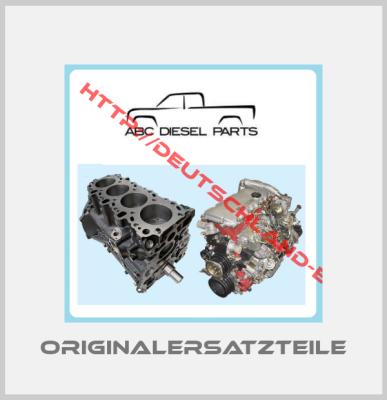 ABC diesel