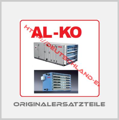 ALKO Controls
