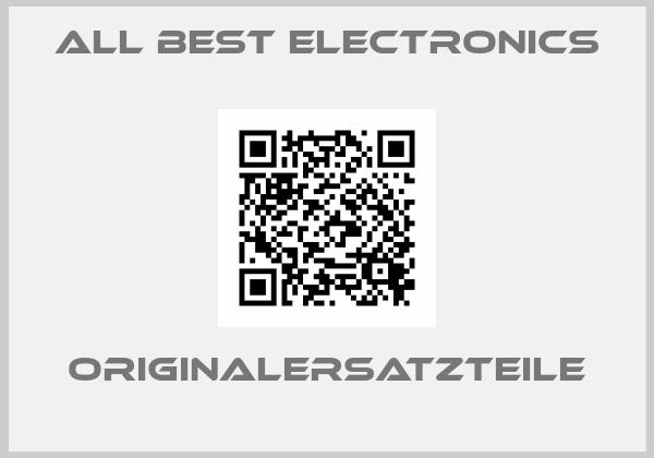 All Best Electronics