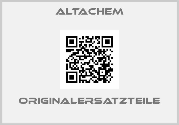Altachem