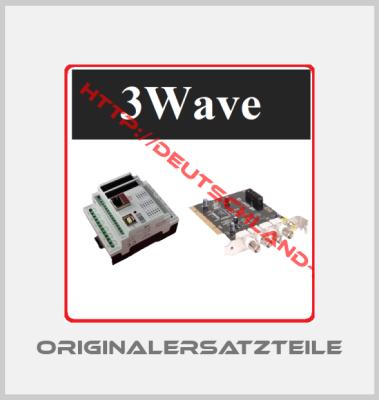 3Wave