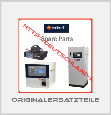 Ambrell Induction
