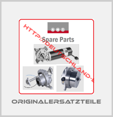 Amt Schmid