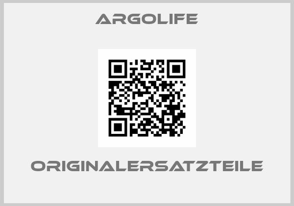 Argolife