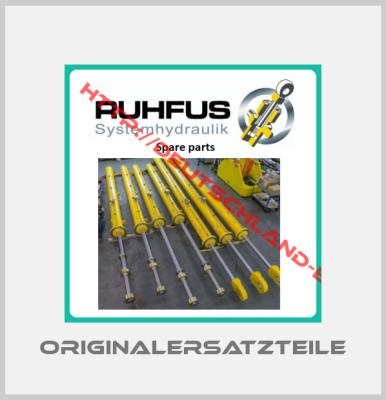 A.Ruhfus Neuss