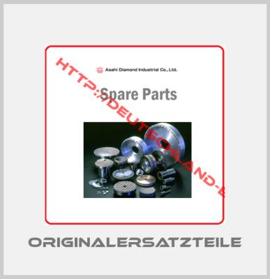 Asahi Diamond
