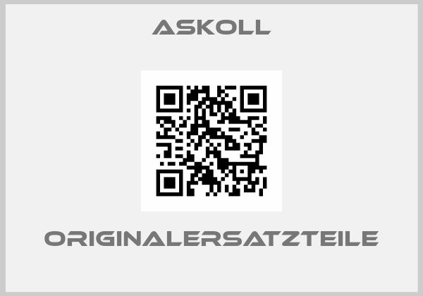 Askoll