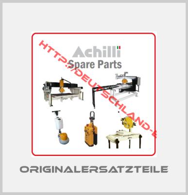 Achilli s.r.l.