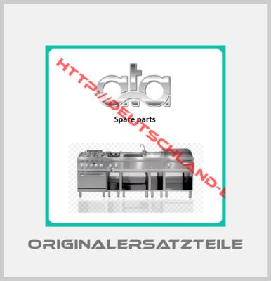 A.T.A Srl