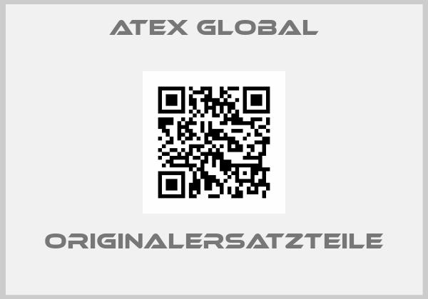 Atex Global
