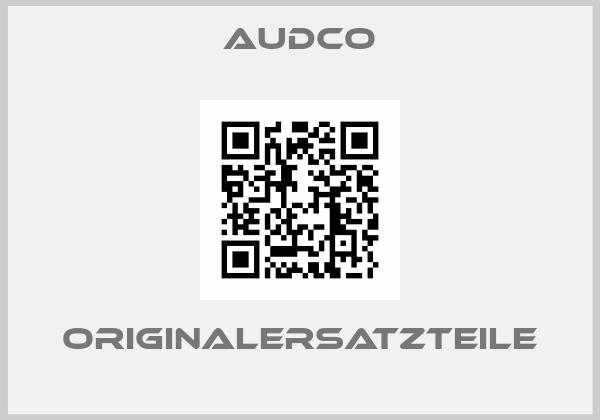 Audco