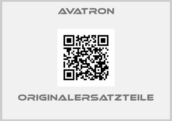 Avatron